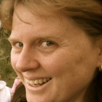 Ruth's profile picture