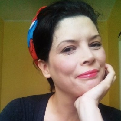 Sharyn's profile picture