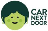CarNextDoor's profile picture