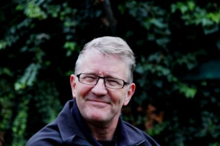 Doug's profile picture