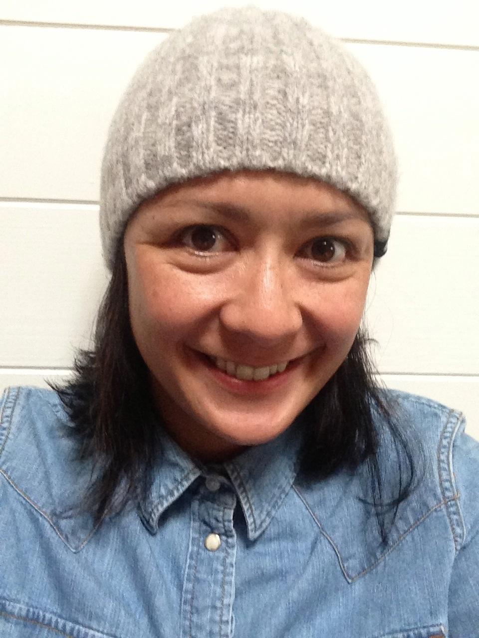 Melinda's profile picture
