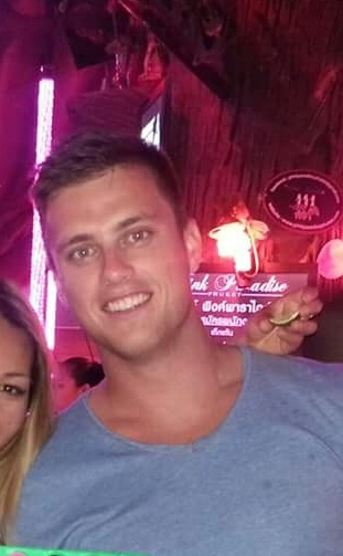 Brendan's profile picture