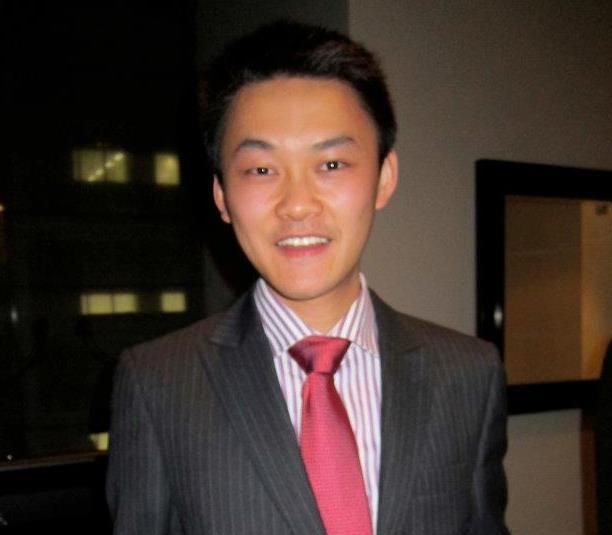 Chen's profile picture