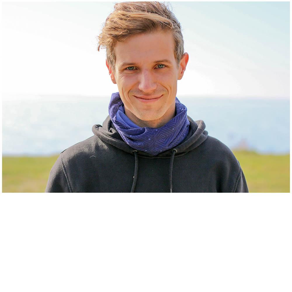 Artur's profile picture