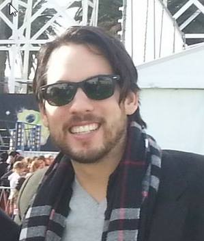 Tristen's profile picture