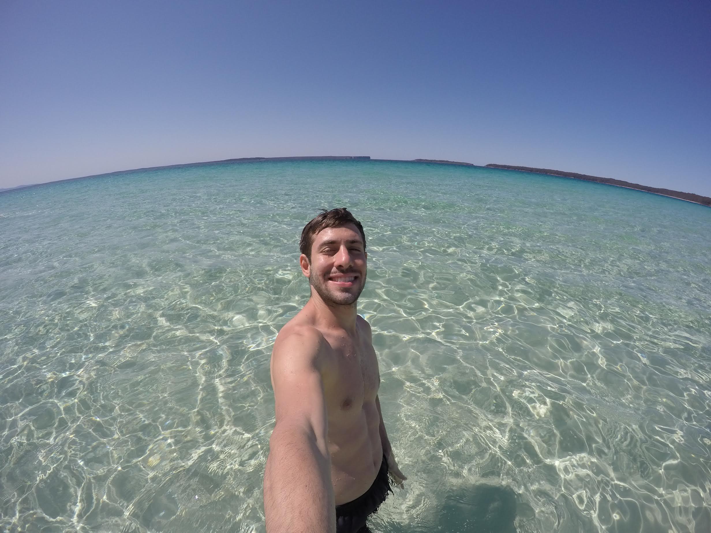 João Paulo's profile picture
