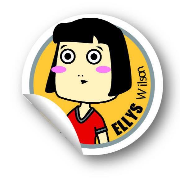 Ellys' profile picture