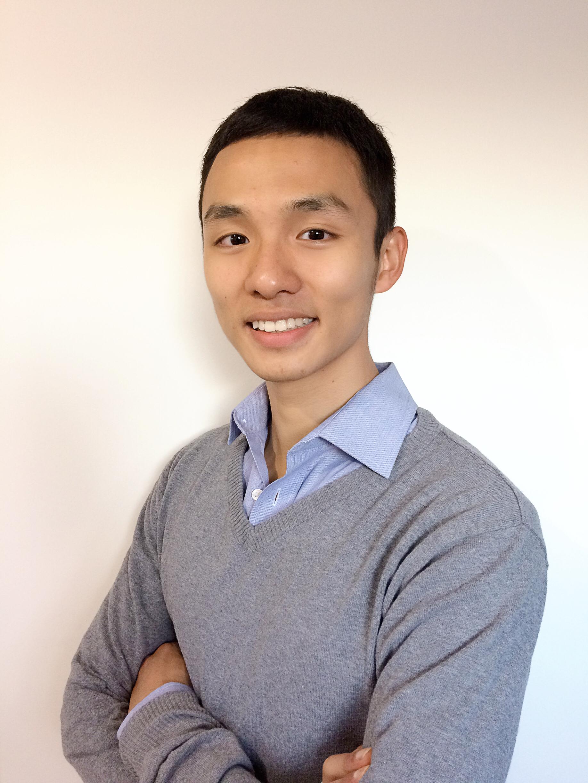 Junbin's profile picture