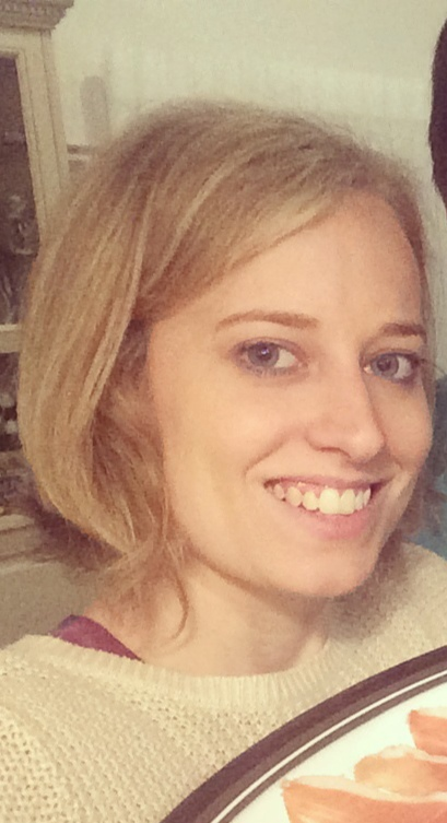 Sarah Joan's profile picture