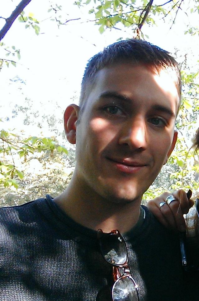 Aras' profile picture