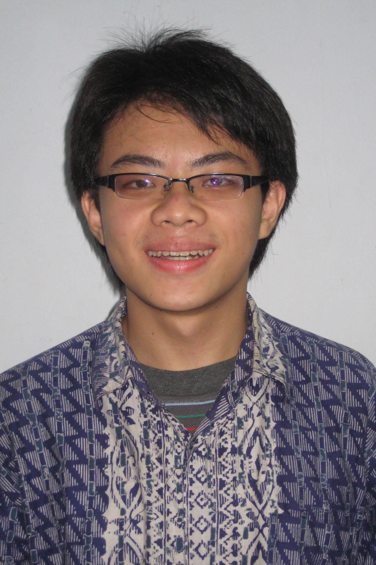 Julius' profile picture