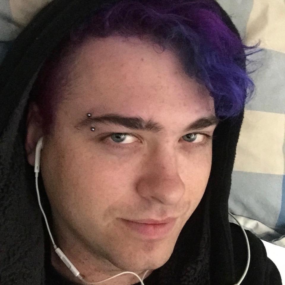 Derwent's profile picture