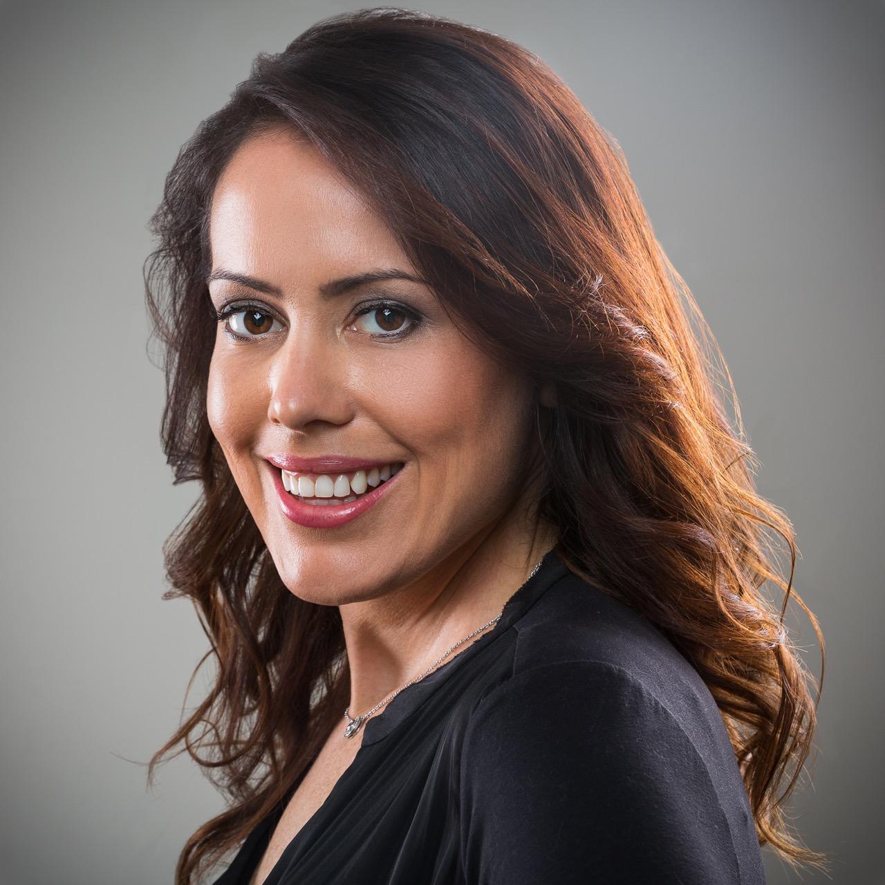 Jane's profile picture