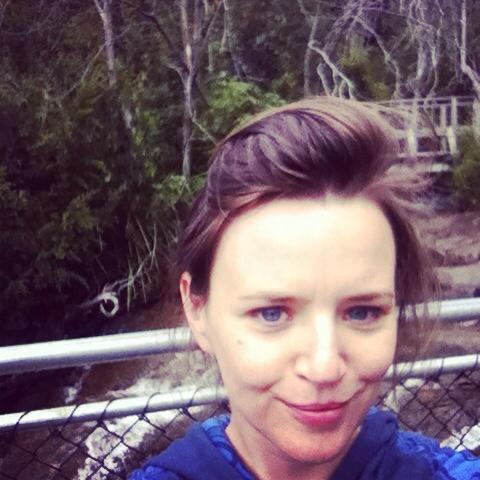Jess' profile picture