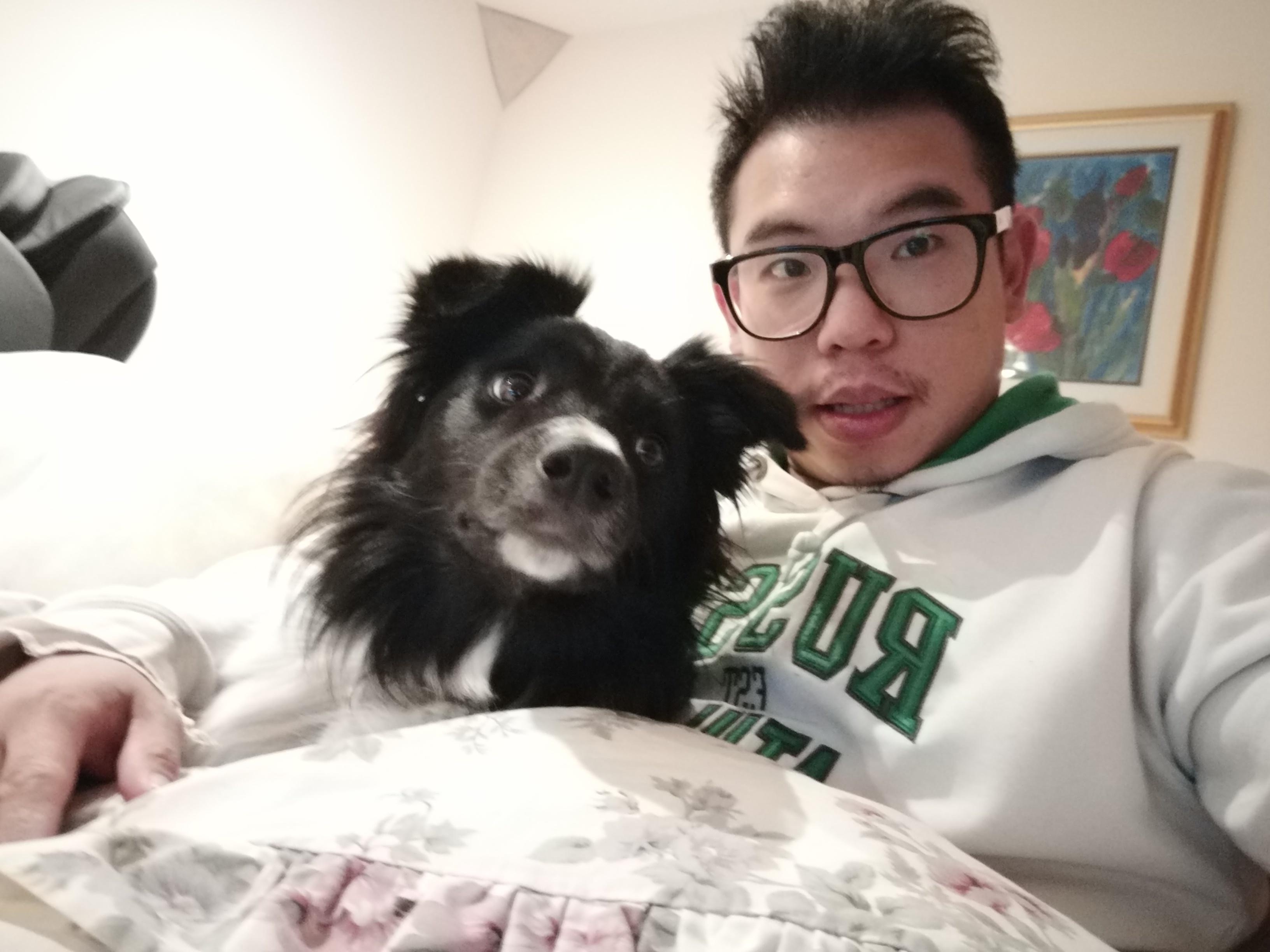 Phillip's profile picture