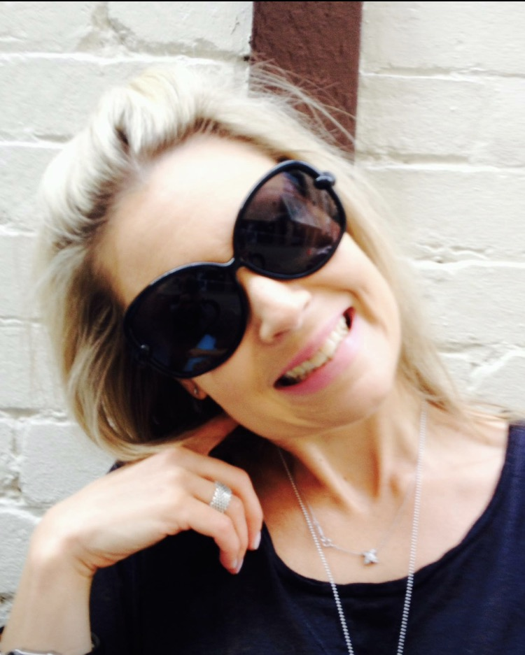 Justine's profile picture