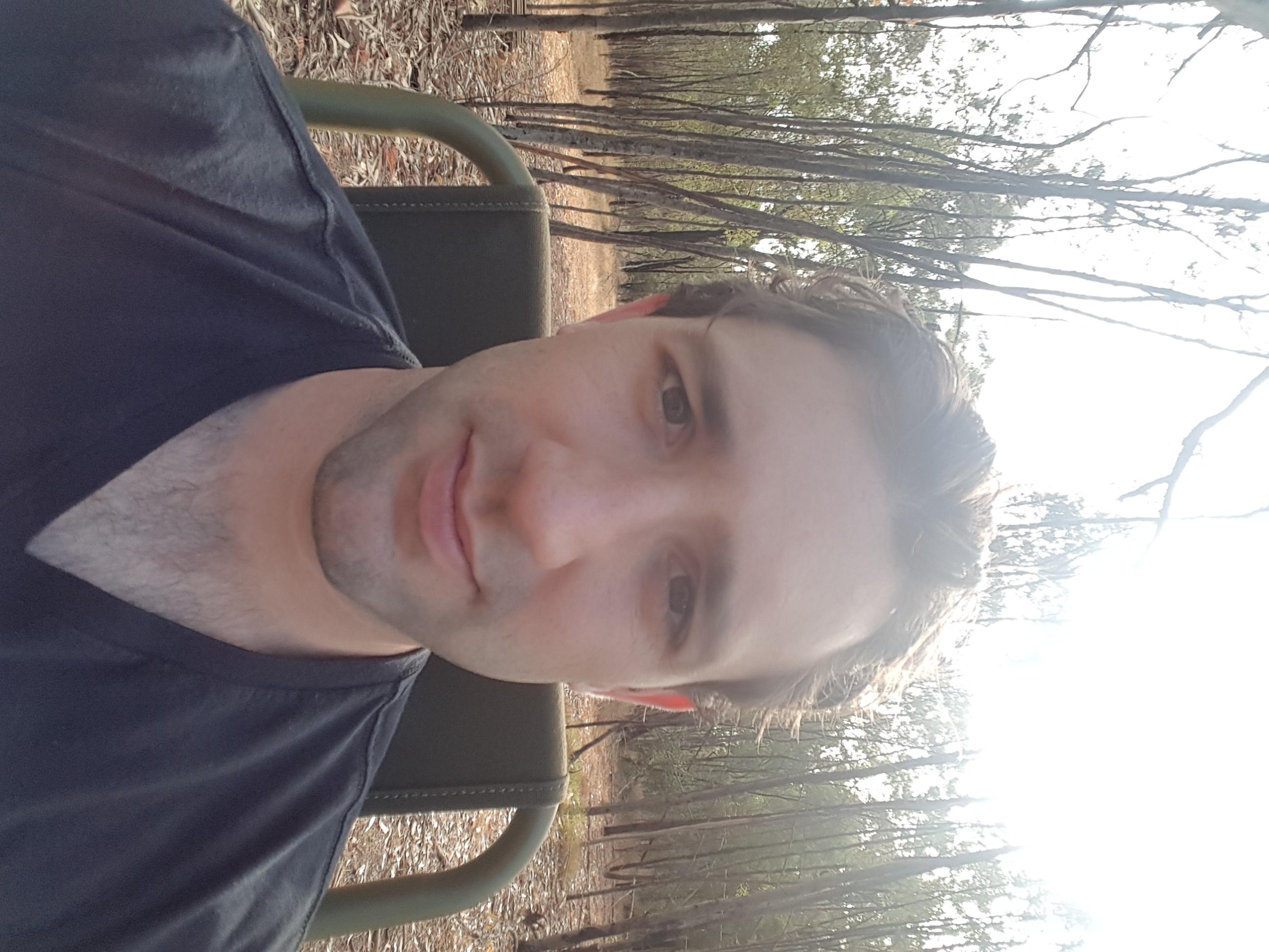 Atticus' profile picture
