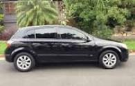 Picture of Tal's 2008 Holden Astra