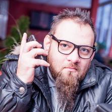 Sveatoslav's profile picture