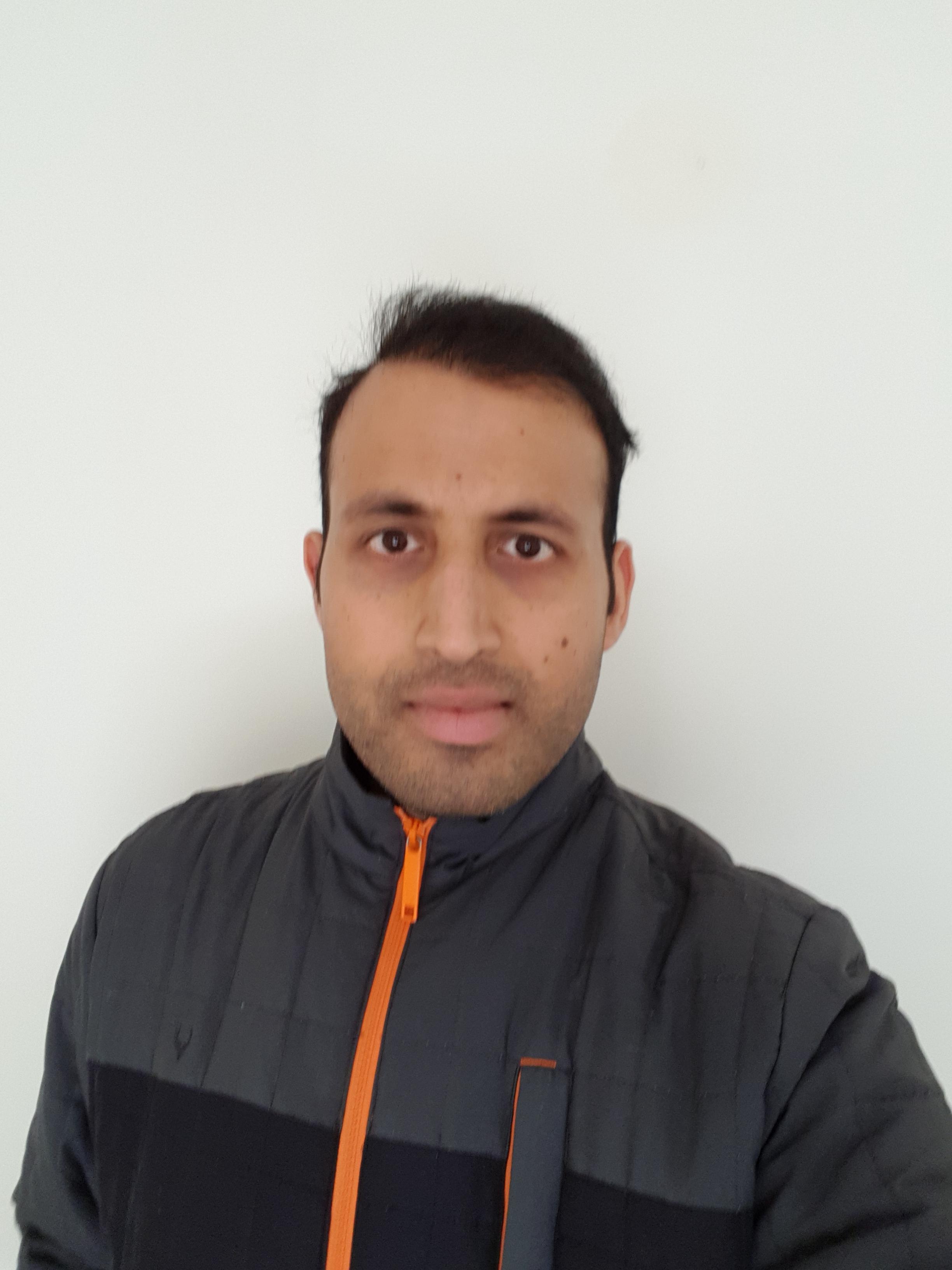 Nipun's profile picture