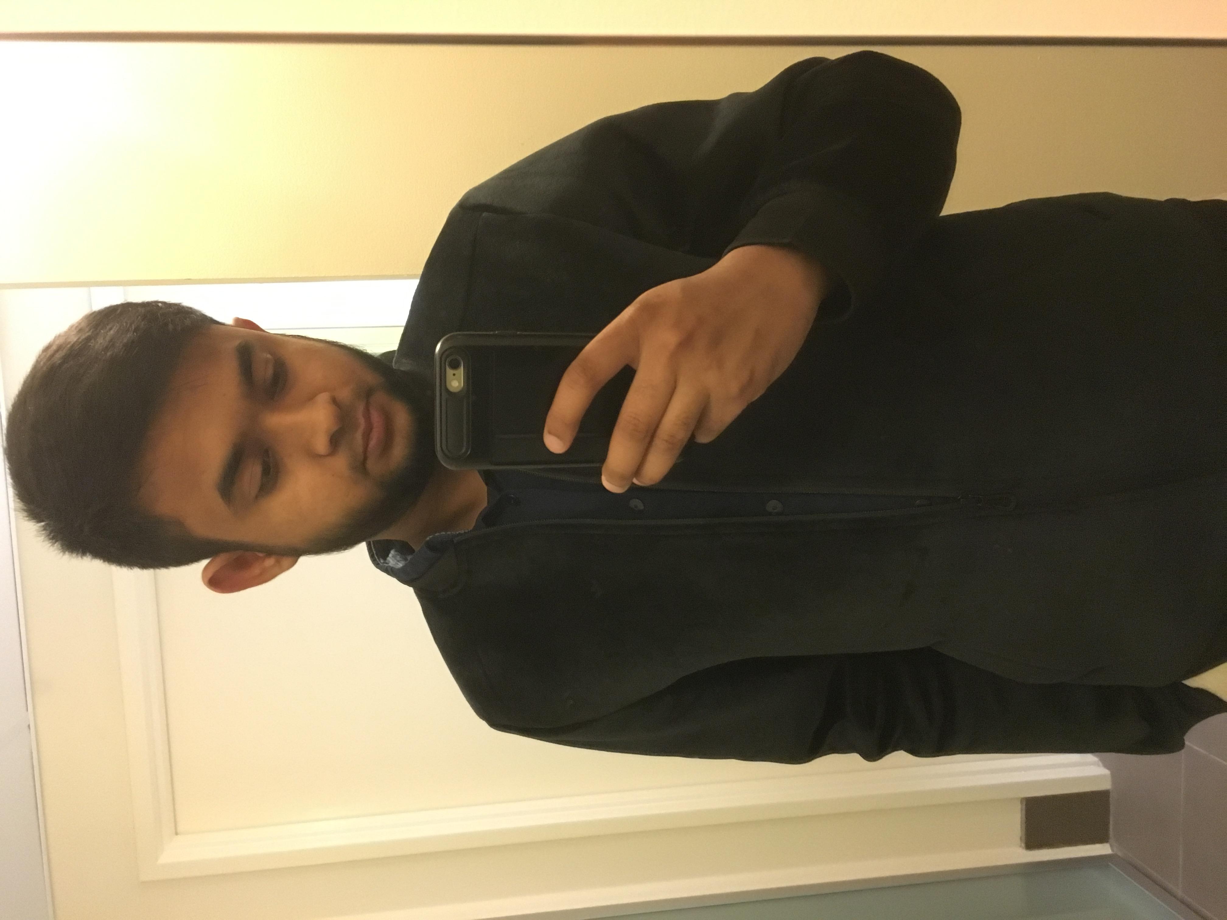Asad's profile picture