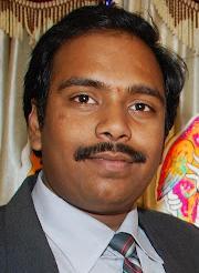 Harin's profile picture