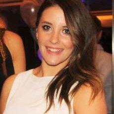 Camille's profile picture