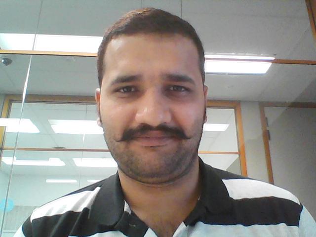 Tarun's profile picture