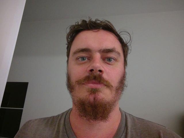 Rhett's profile picture