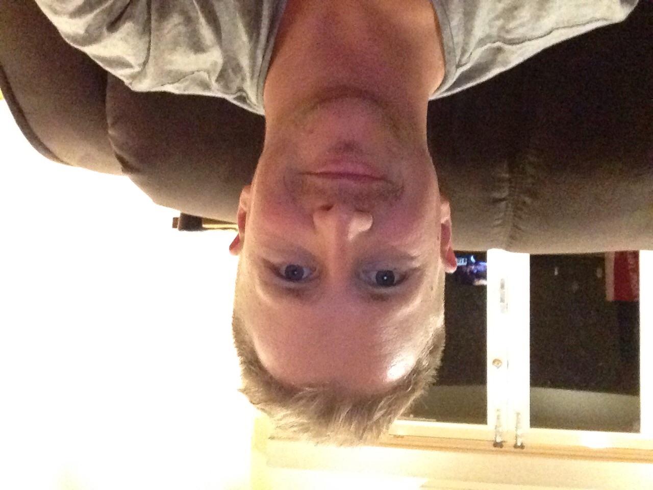 Brett's profile picture