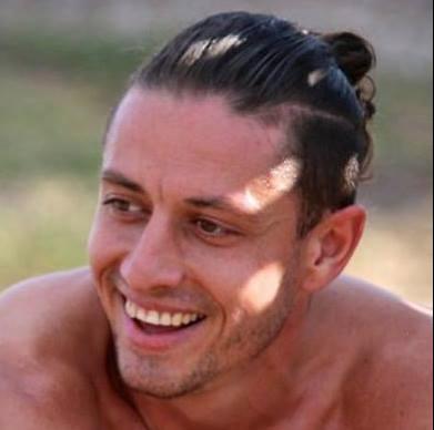 Sergiy's profile picture