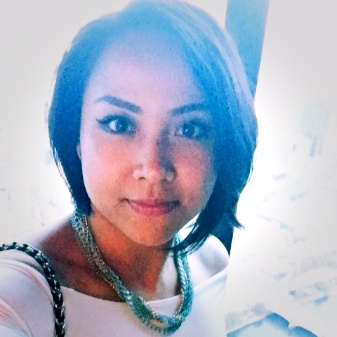 Ha's profile picture