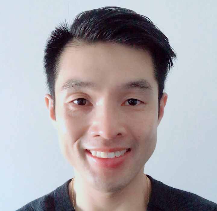 Jackson's profile picture