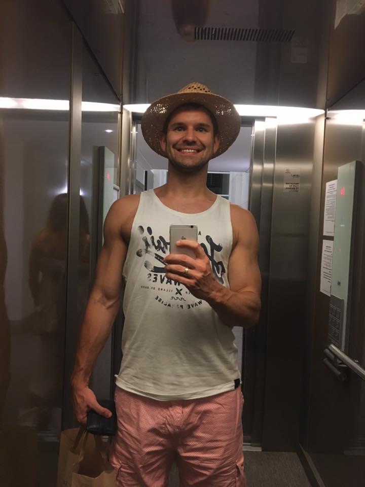 Lukasz's profile picture
