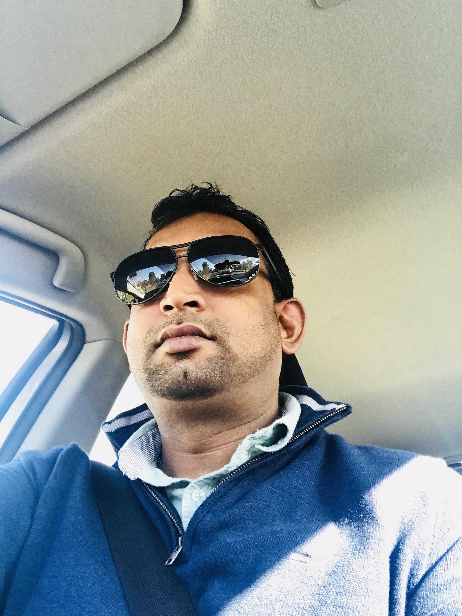 Vajira's profile picture