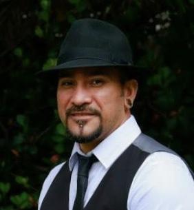 Elano's profile picture