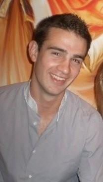 Nic's profile picture
