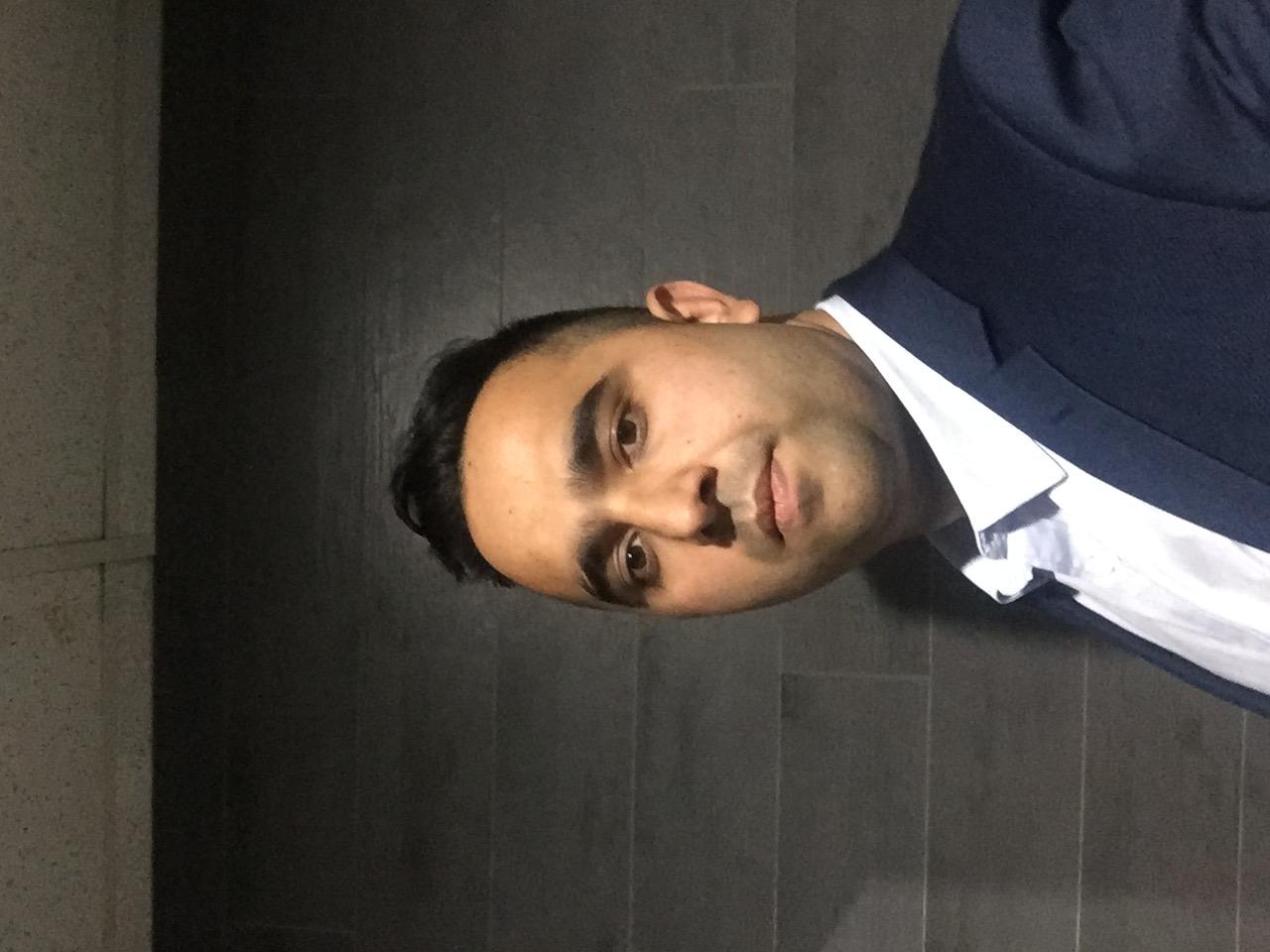 Dipender's profile picture