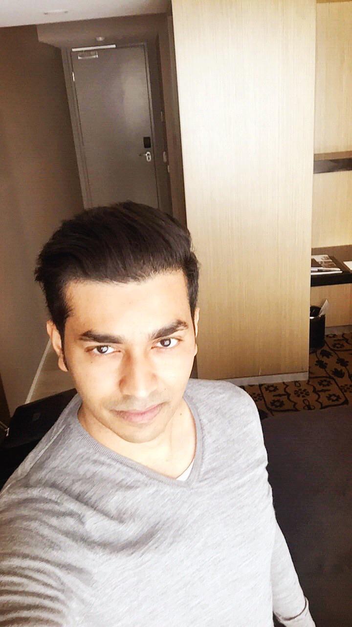 Nisal's profile picture