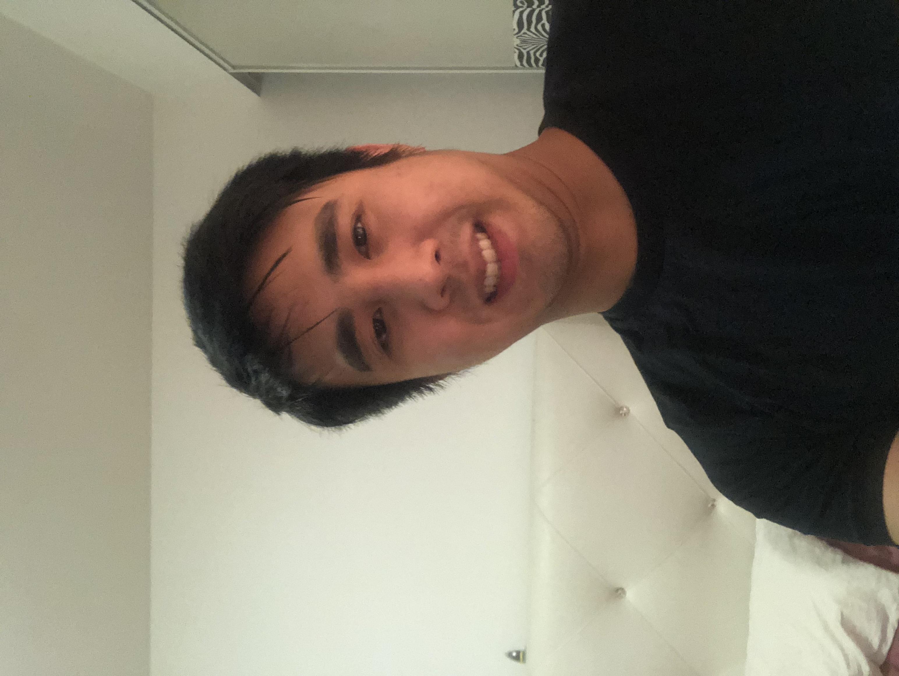 Teraput's profile picture