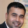 Nandagopan's profile picture
