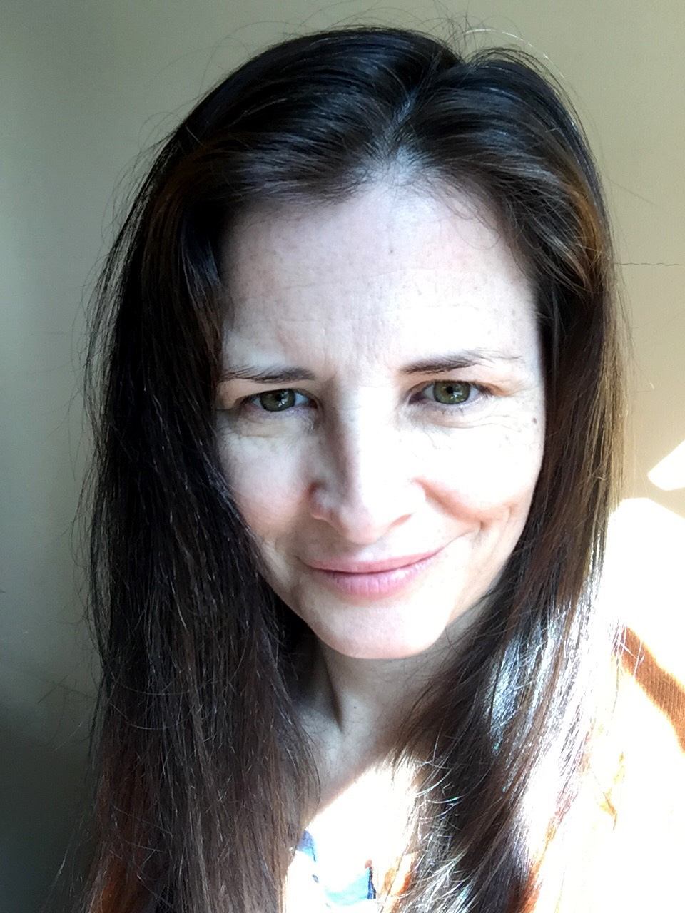 Renée's profile picture
