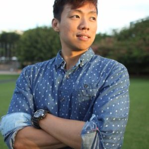 Yin Cheng's profile picture