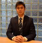 Shuaiqi's profile picture