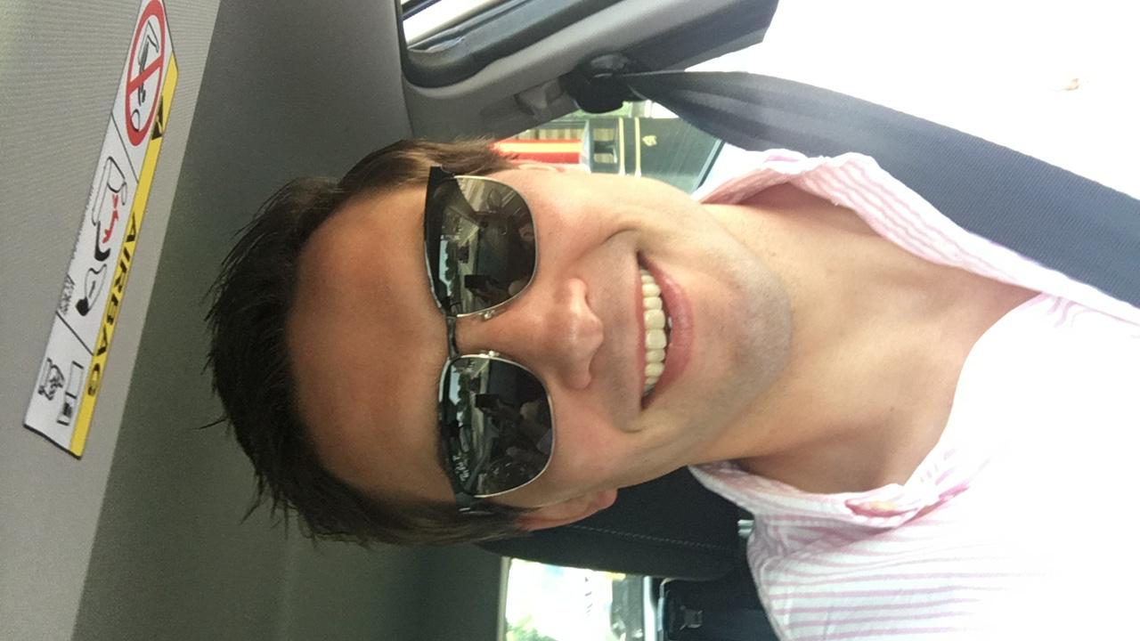 Nicholas' profile picture