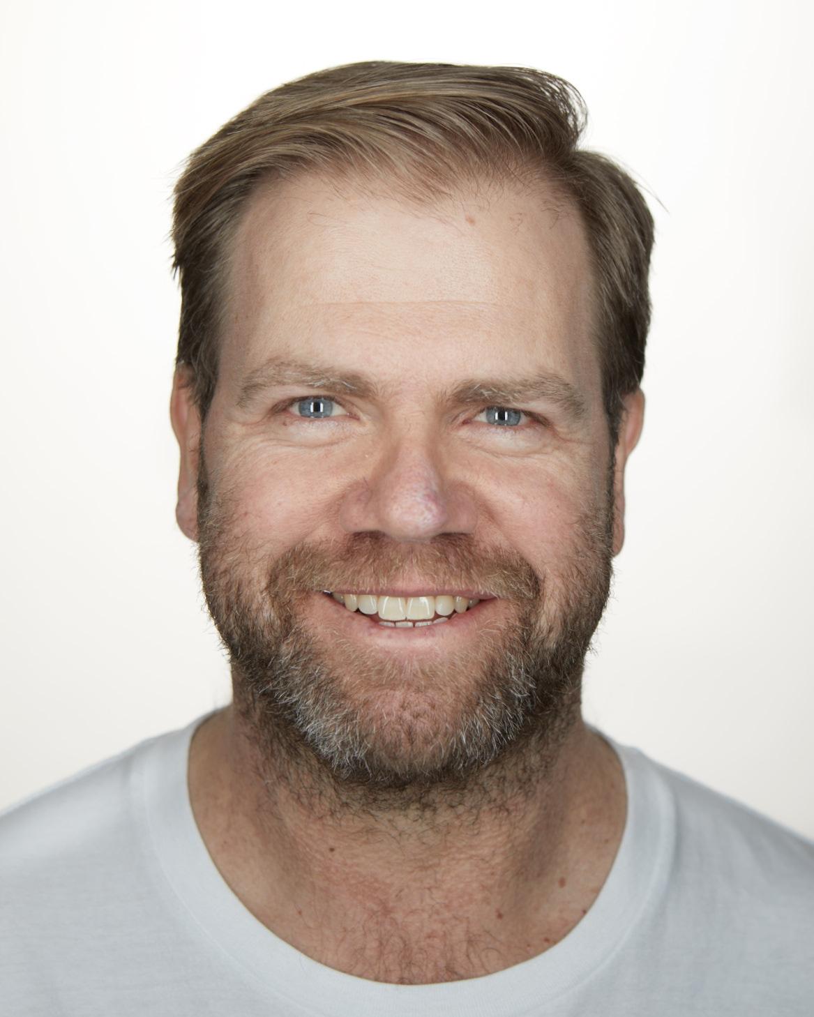 Rad's profile picture