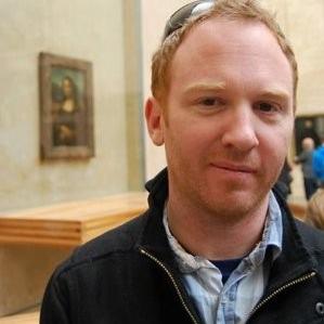 Dougal Ian's profile picture