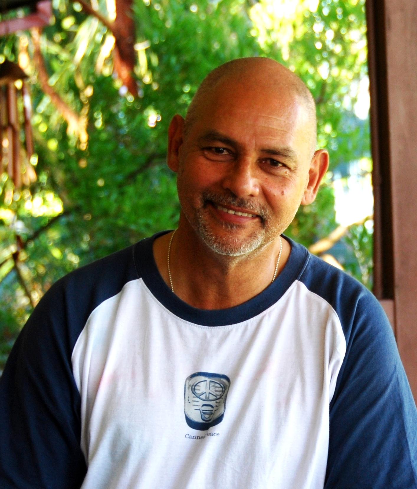 Philippe's profile picture