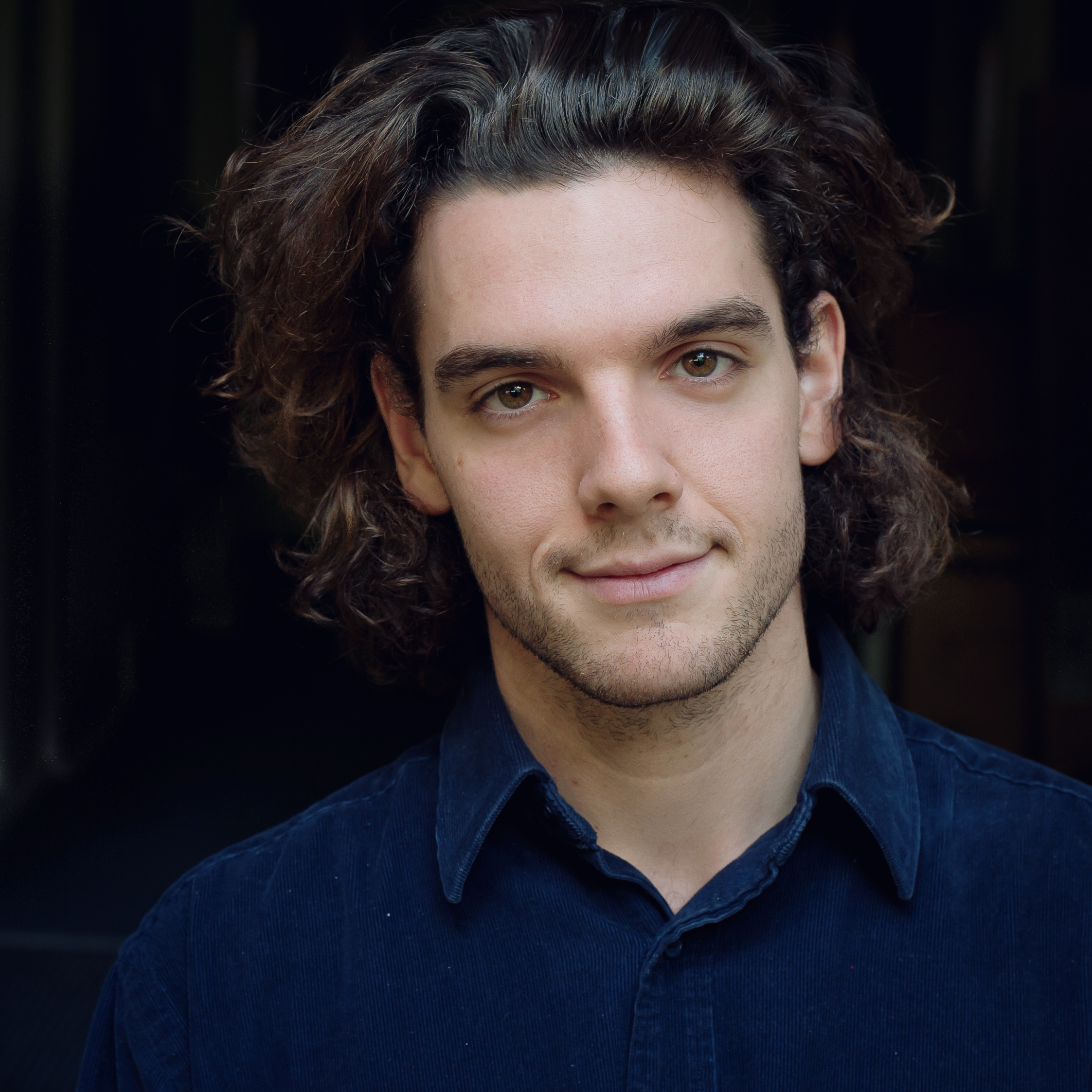 Maximillian's profile picture