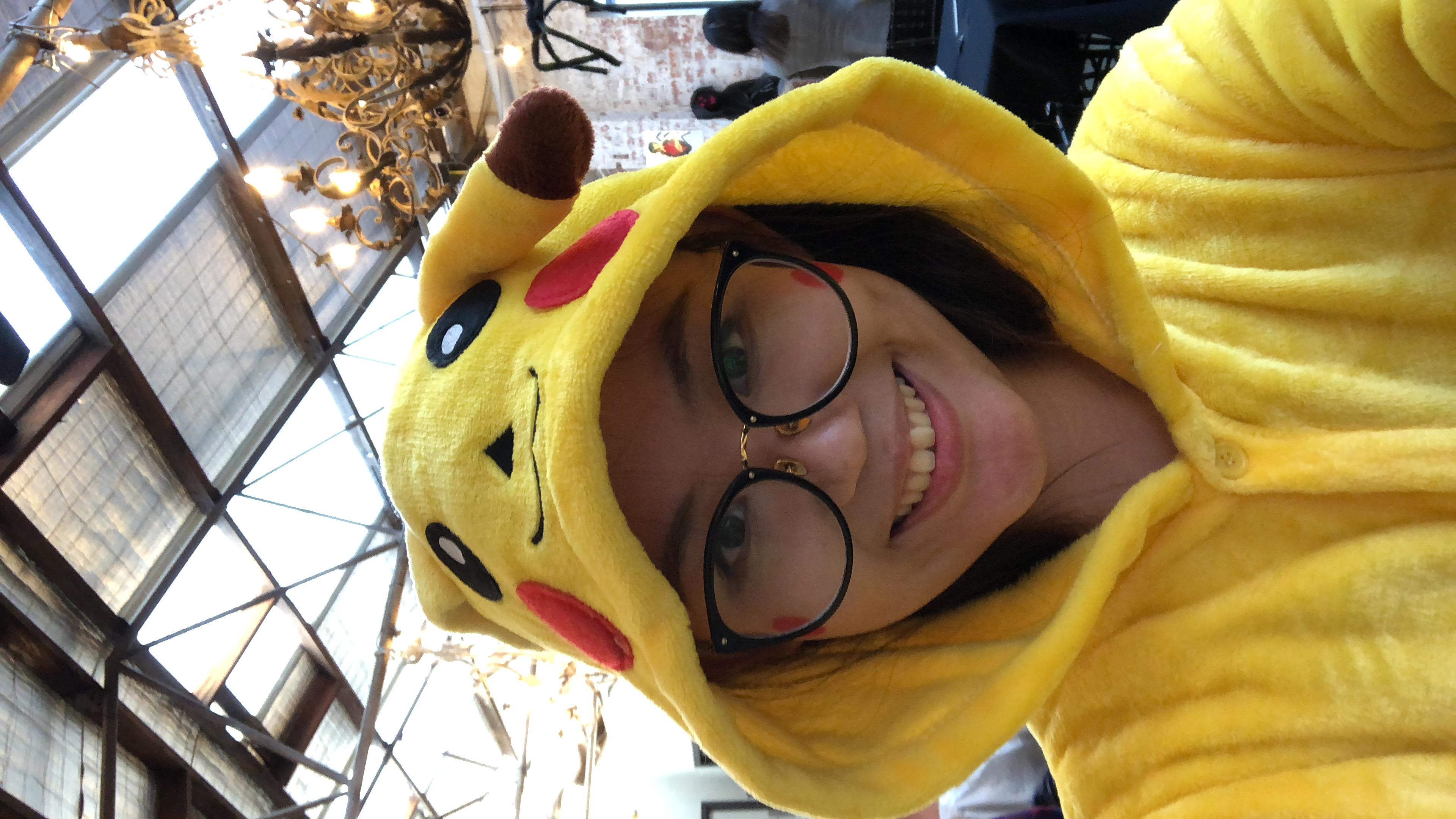 Adeline's profile picture